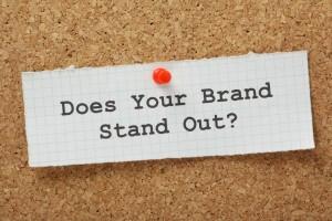 MoxDog, branding, websites, social media