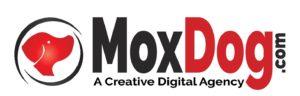MoxDog Media Solutions